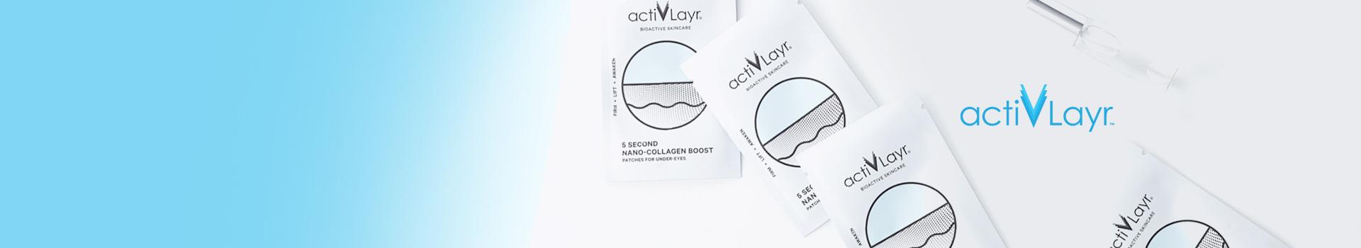 ActivLayr