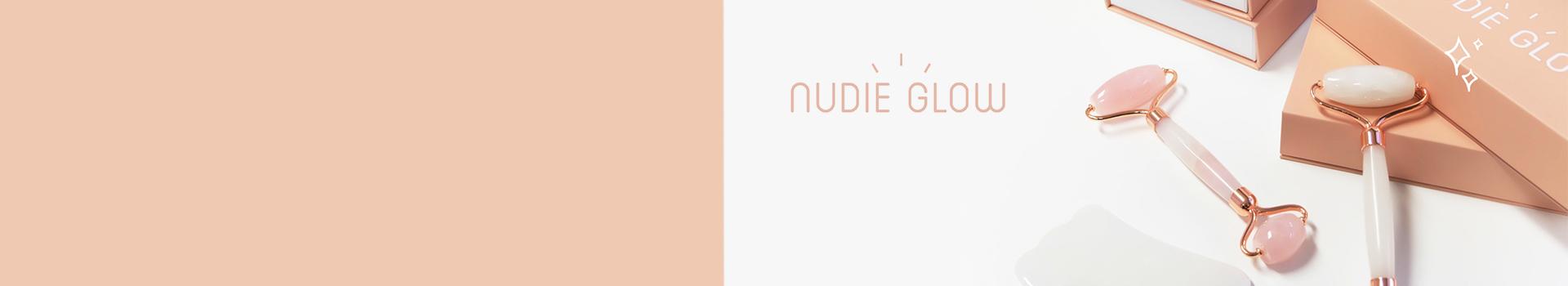 Nudie Glow