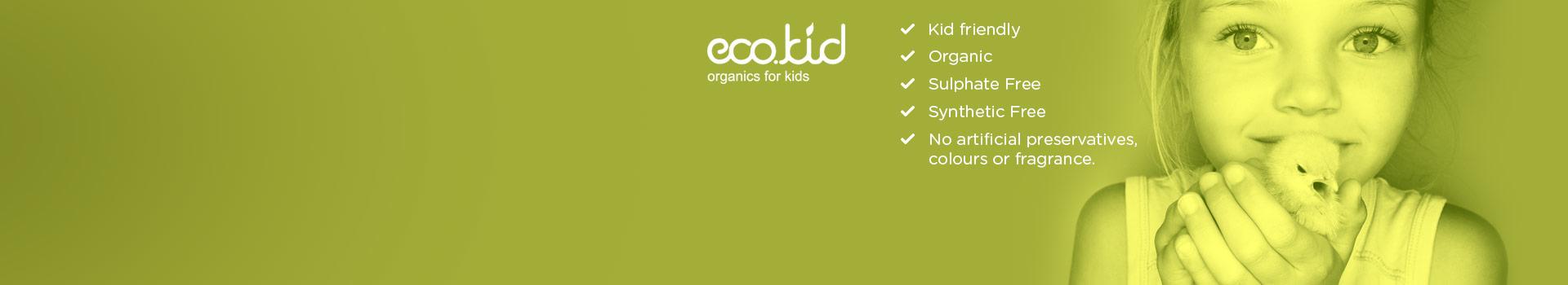 Eco Kid