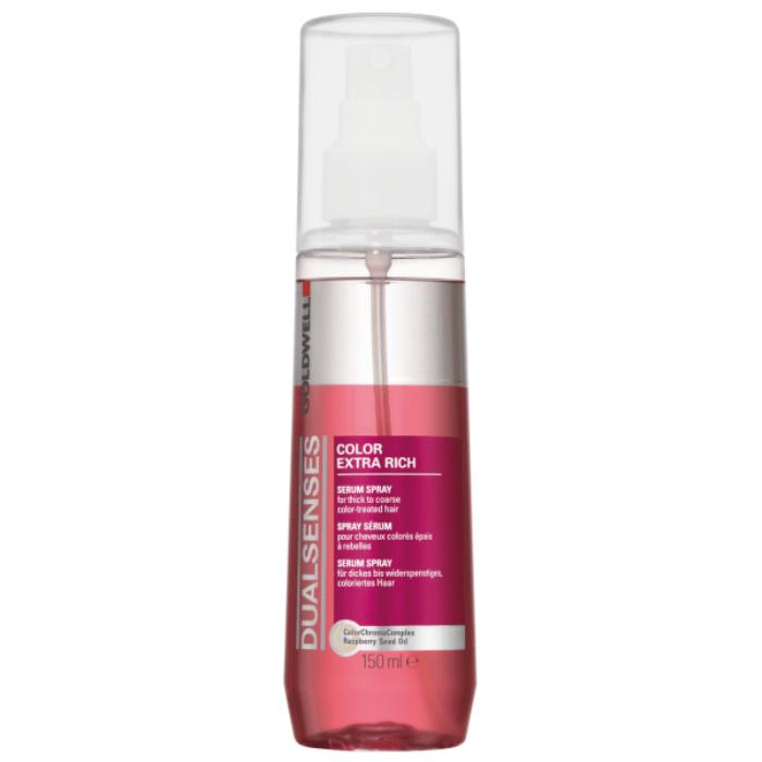 Goldwell Dualsenses Color Extra Rich Serum Spray 150ml