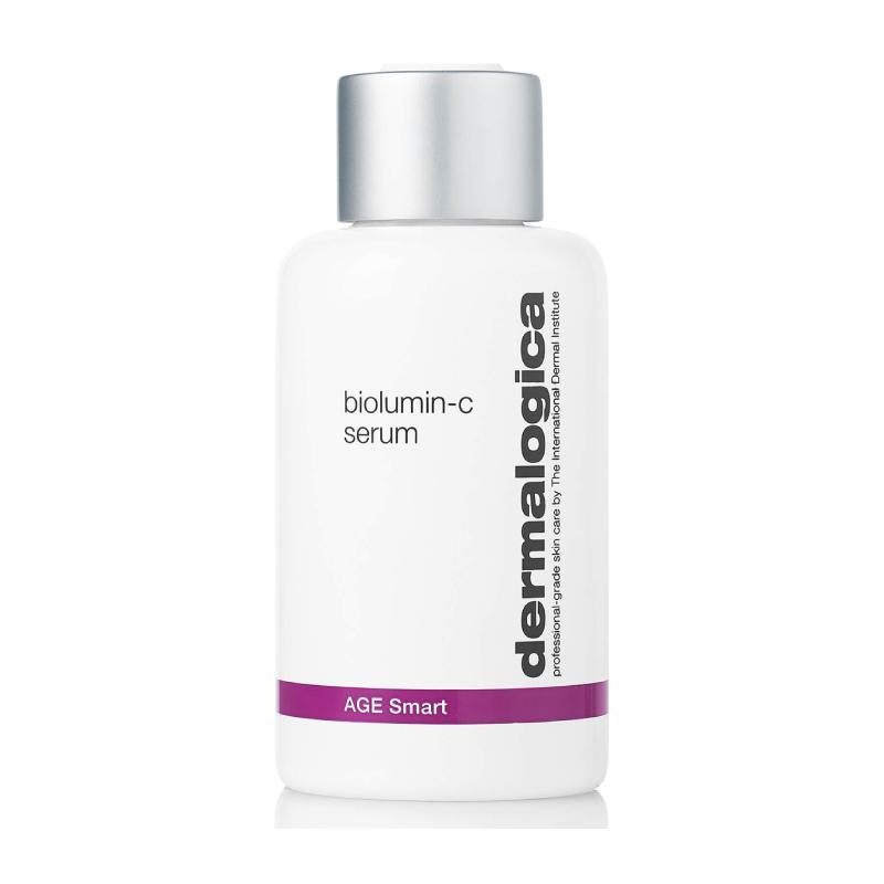 Dermalogica Biolumin-C Serum 59ml
