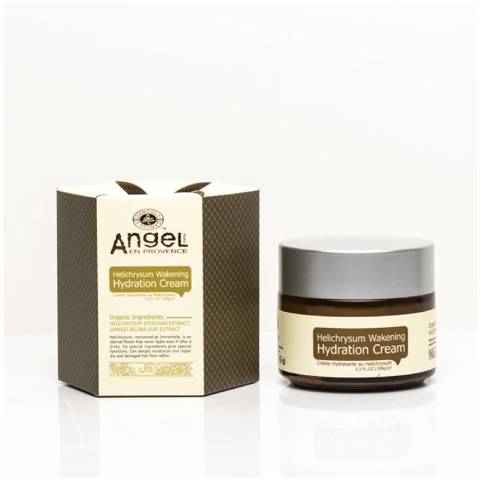 Angel En Provence Hydration Cream 100ml