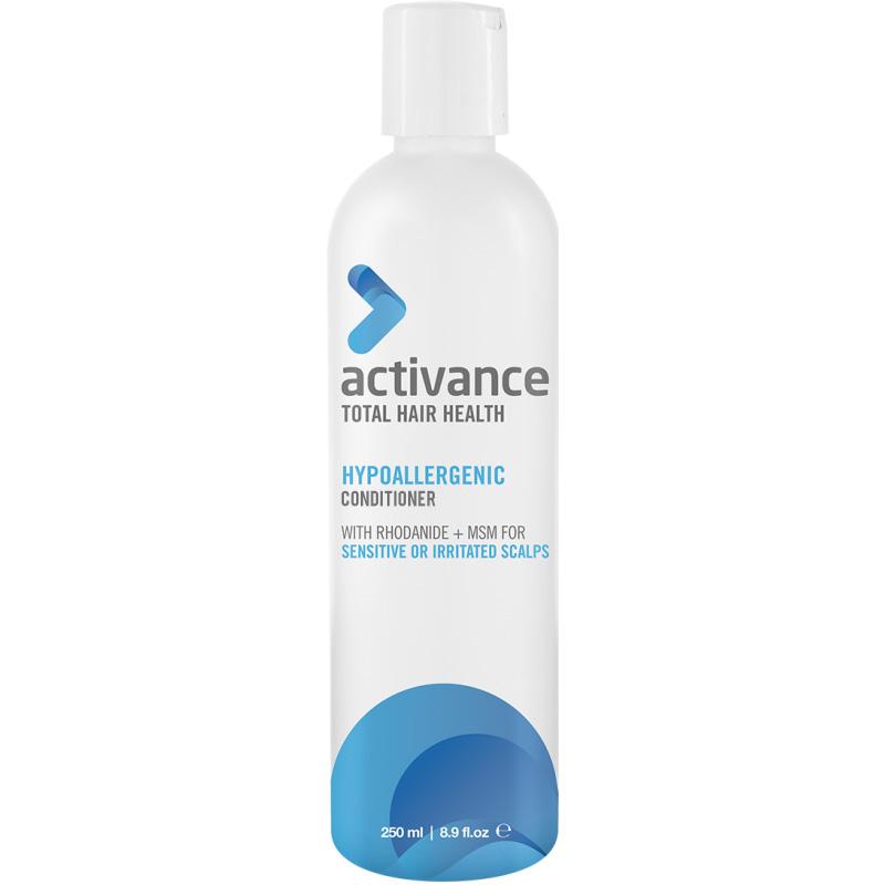 Activance Hypoallergenic Conditioner 250ml
