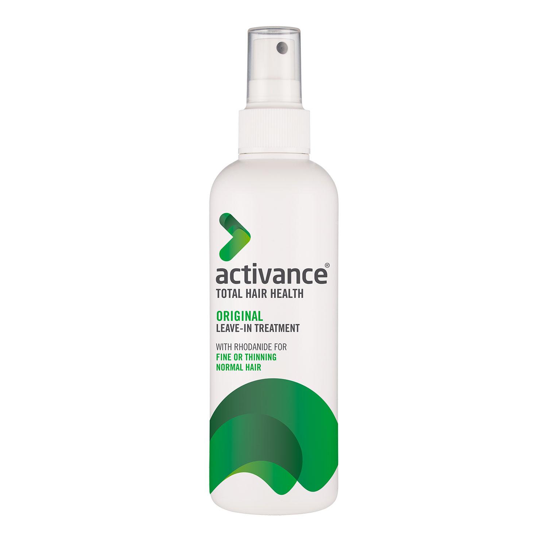 Activance Original Leave-in Treatment 200ml