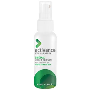 Activance Original Leave-in Treatment 80ml