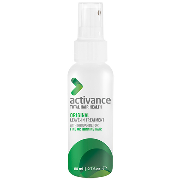 Activance Original Leave-in Treatment 80ml
