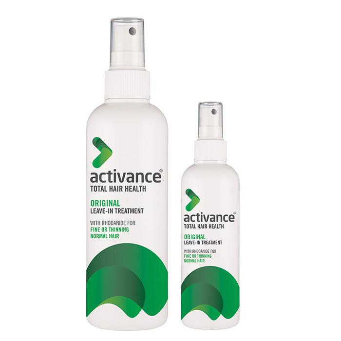 Activance Original Leave-in Treatment Duo