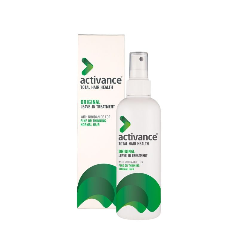 Activance Original Leave-in Treatment 200ml