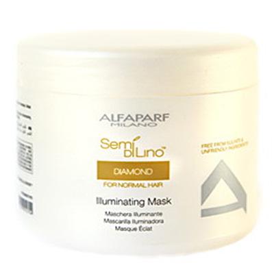 Alfaparf Diamond Illuminating Mask 500ml