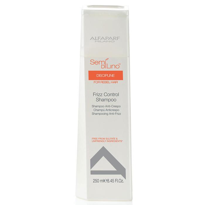 Alfaparf Frizz Control Shampoo 250ml