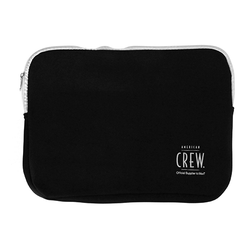 American Crew Laptop Bag