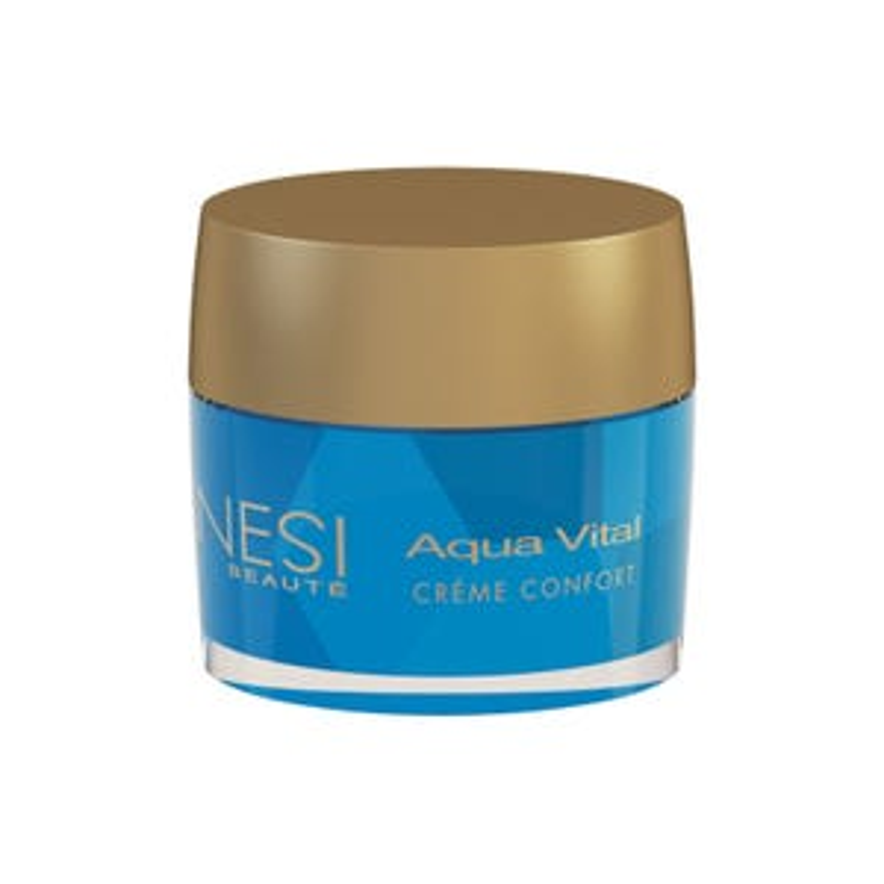 Anesi Beaute Aqua Vital Creme Confort 50ml