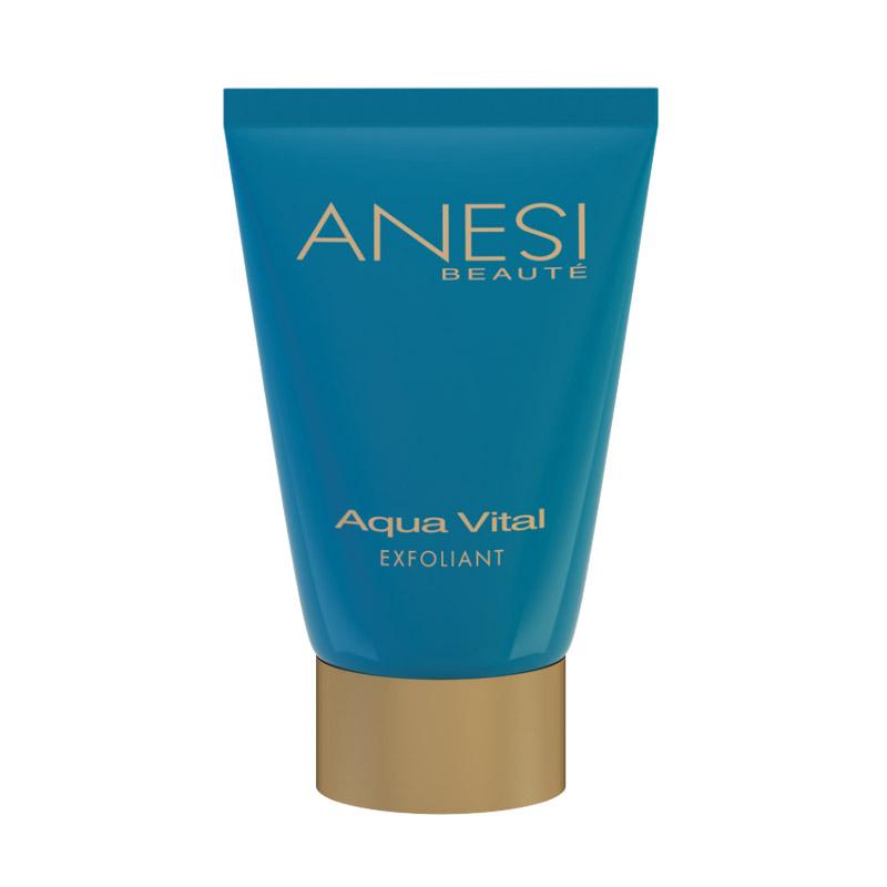Anesi Beaute Aqua Vital Exfoliant 50ml
