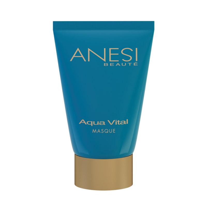 Anesi Beaute Aqua Vital Masque Vitalite 50ml