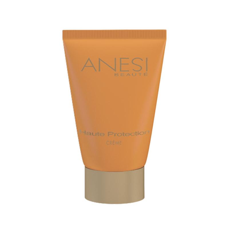 Anesi Beaute Creme Haute Sunscreen 50ml