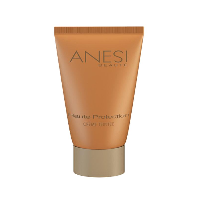 Anesi Beaute Creme Haute Sunscreen Tinted 50ml