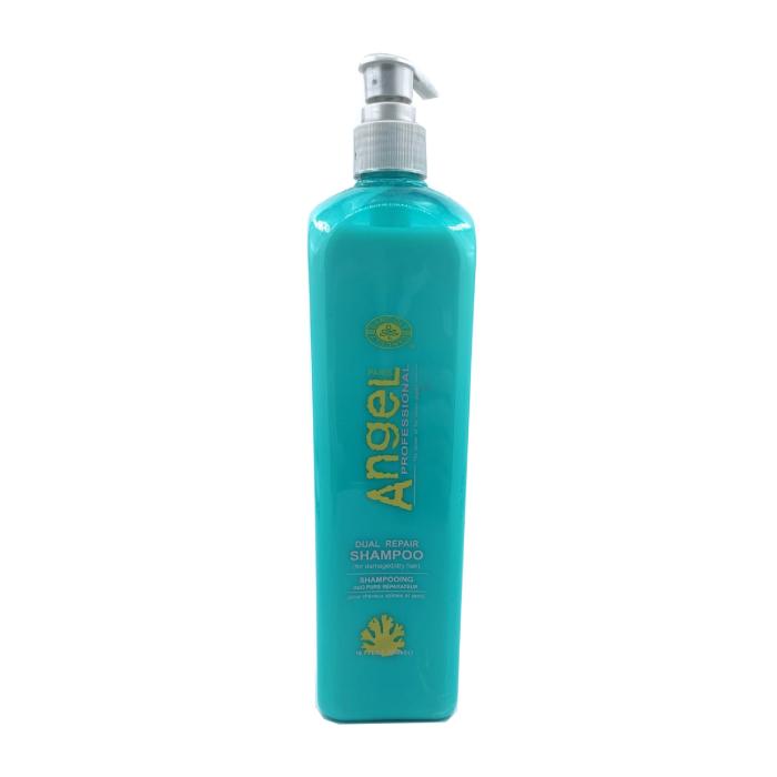Angel Professional Dual Repair Shampoo 500ml