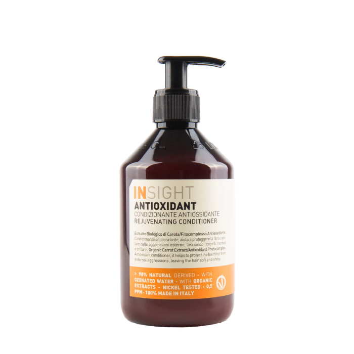 Insight Antioxidant Rejuvenating Conditioner 500ml