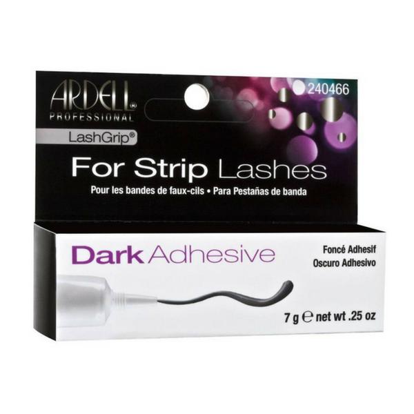Ardell LashGrip Dark Adhesive