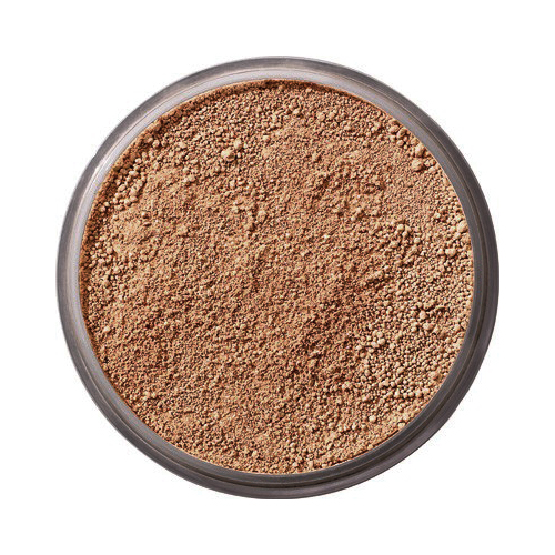 ASAP Mineral Make Up Pure Four