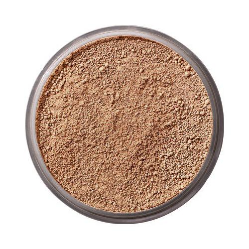 ASAP Mineral Make Up Pure Three