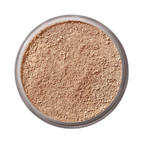 ASAP Mineral Make Up Pure Two
