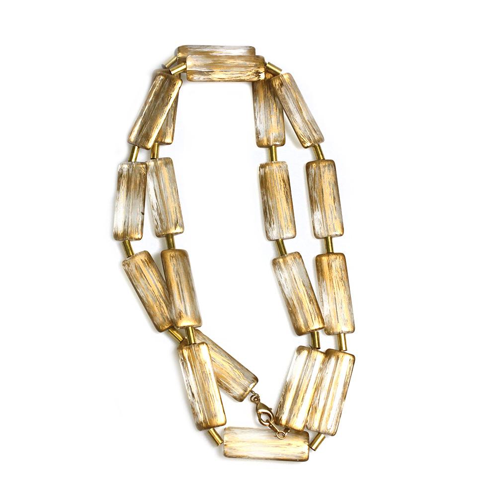 Atida Odyssey Necklace