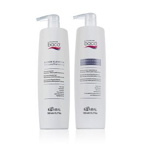 Baco Blonde Elevation Duo 1 Litre