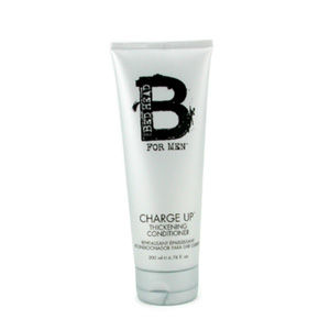 TIGI Bed Head Men Charge Up Thickening Conditioner