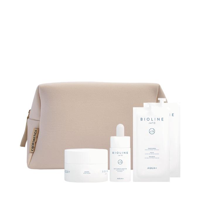Bioline Jato Aqua+ Gift Pack