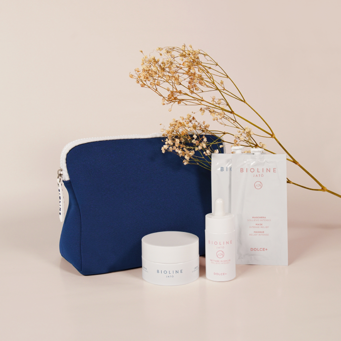 Bioline Jato Linea+ Dolce+ Pack