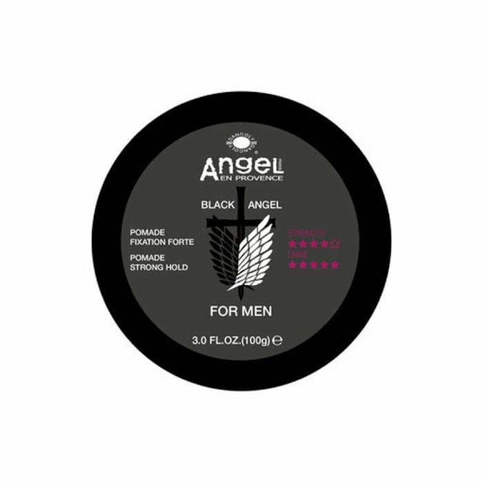 Angel Black Angel For Men Pomade 100g
