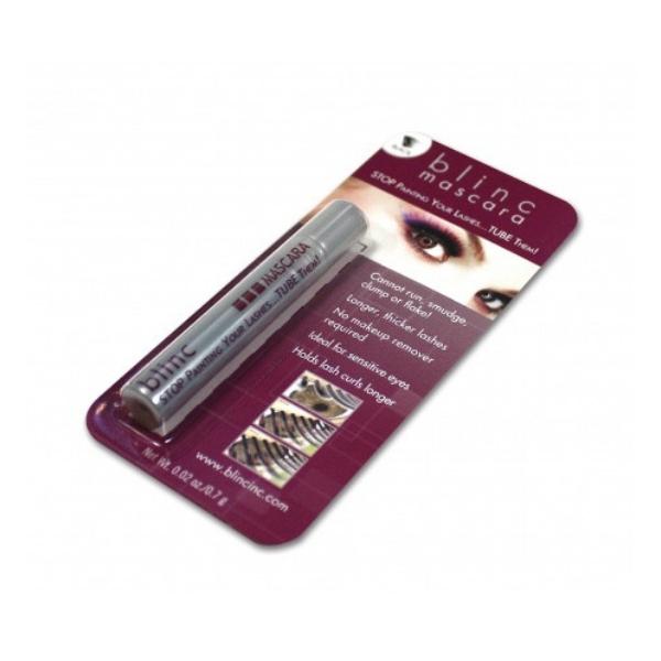 Blinc Mascara Black Travel Size 0.7 g