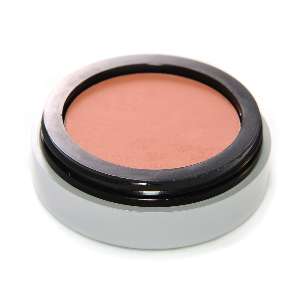 Bodyography Blush Cantaloupe