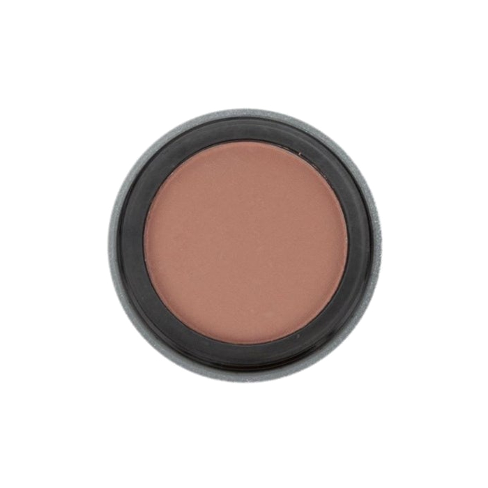 Bodyography Eyeshadow Bashful