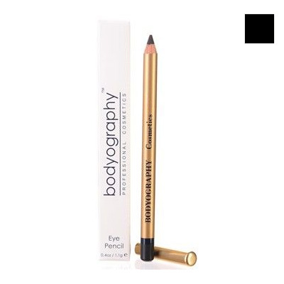Bodyography Eye Pencils Black magic