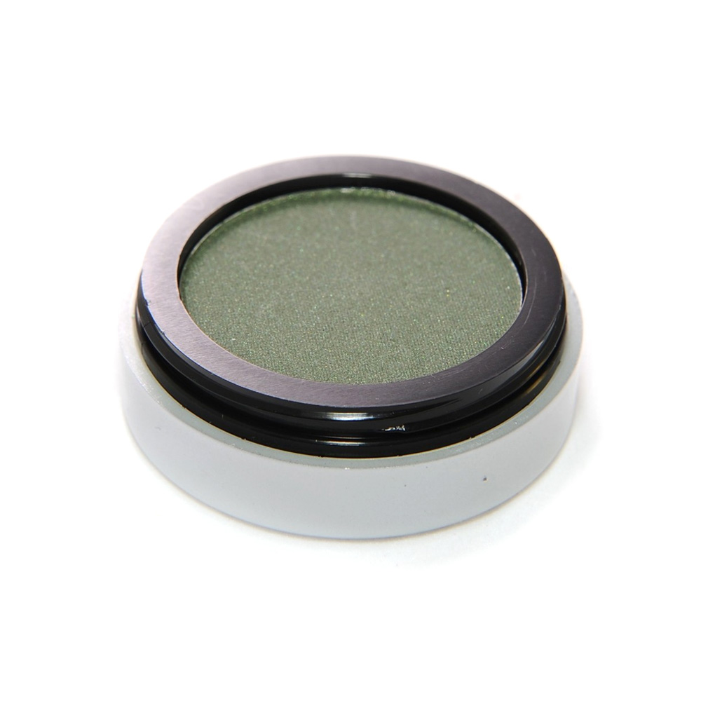 Bodyography Eyeshadow Amazon
