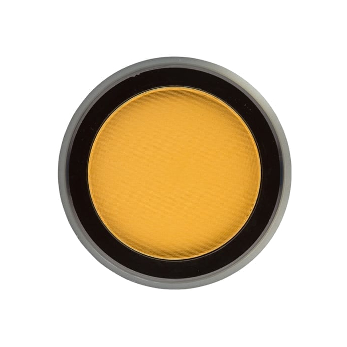 Bodyography Eyeshadow Butternut