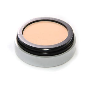 Bodyography Eyeshadow Creamsicle