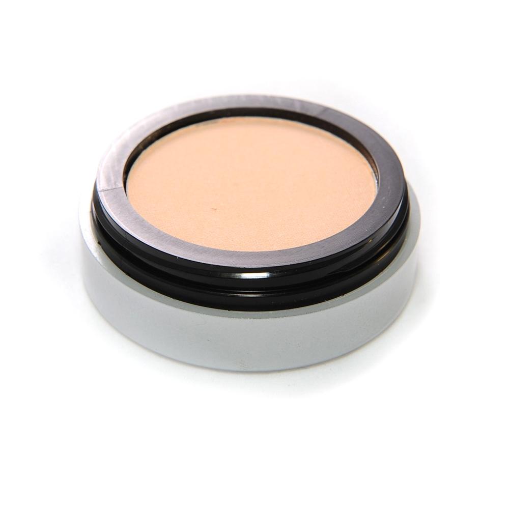 Bodyography Eyeshadow Creamsicle
