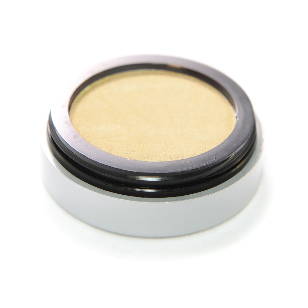 Bodyography Eyeshadow Dream