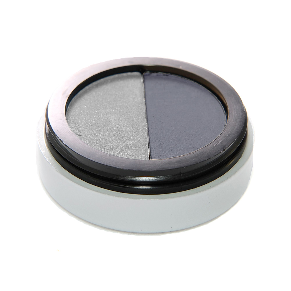 Bodyography Eyeshadow Duo/Trio Cemented