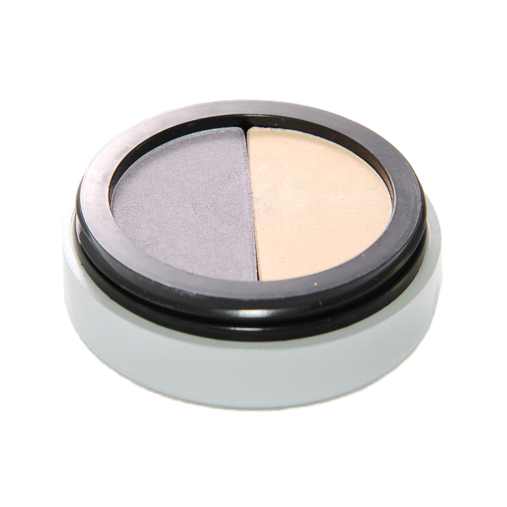 Bodyography Eyeshadow Duo/Trio Show girl