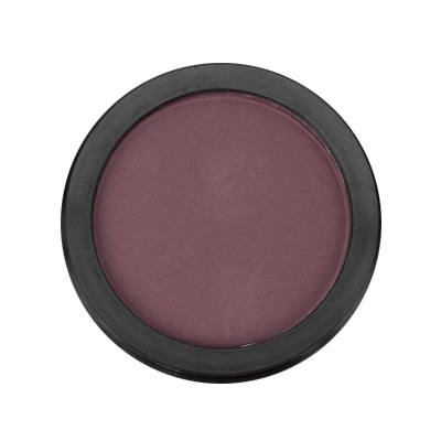 Bodyography Eyeshadow Eden