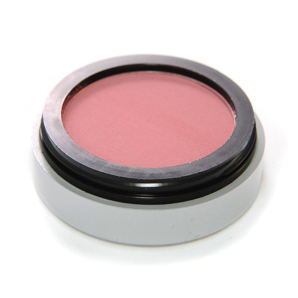 Bodyography Eyeshadow Flirt