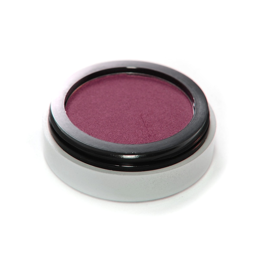 Bodyography Eyeshadow In the Nic of Time
