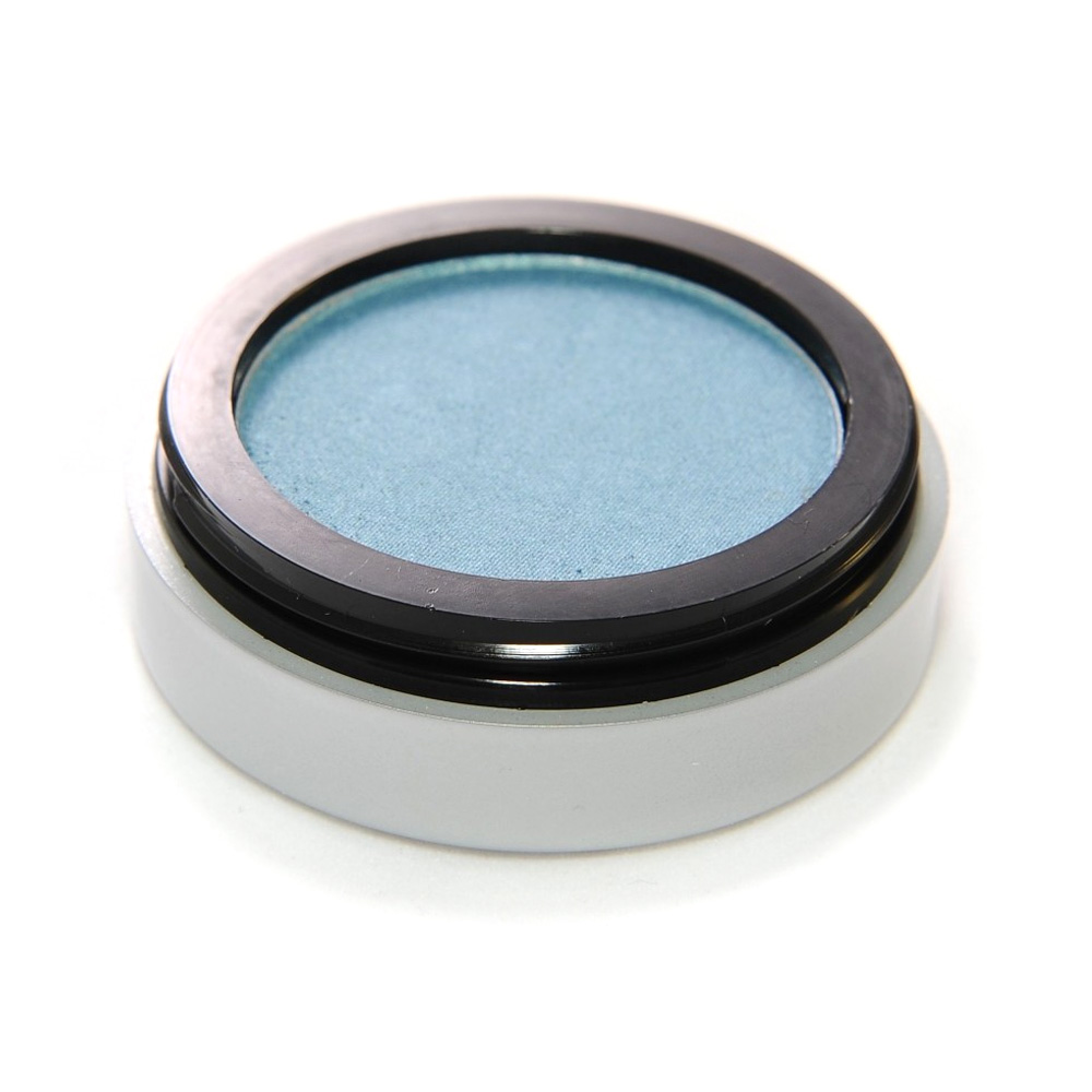 Bodyography Eyeshadow Laguna