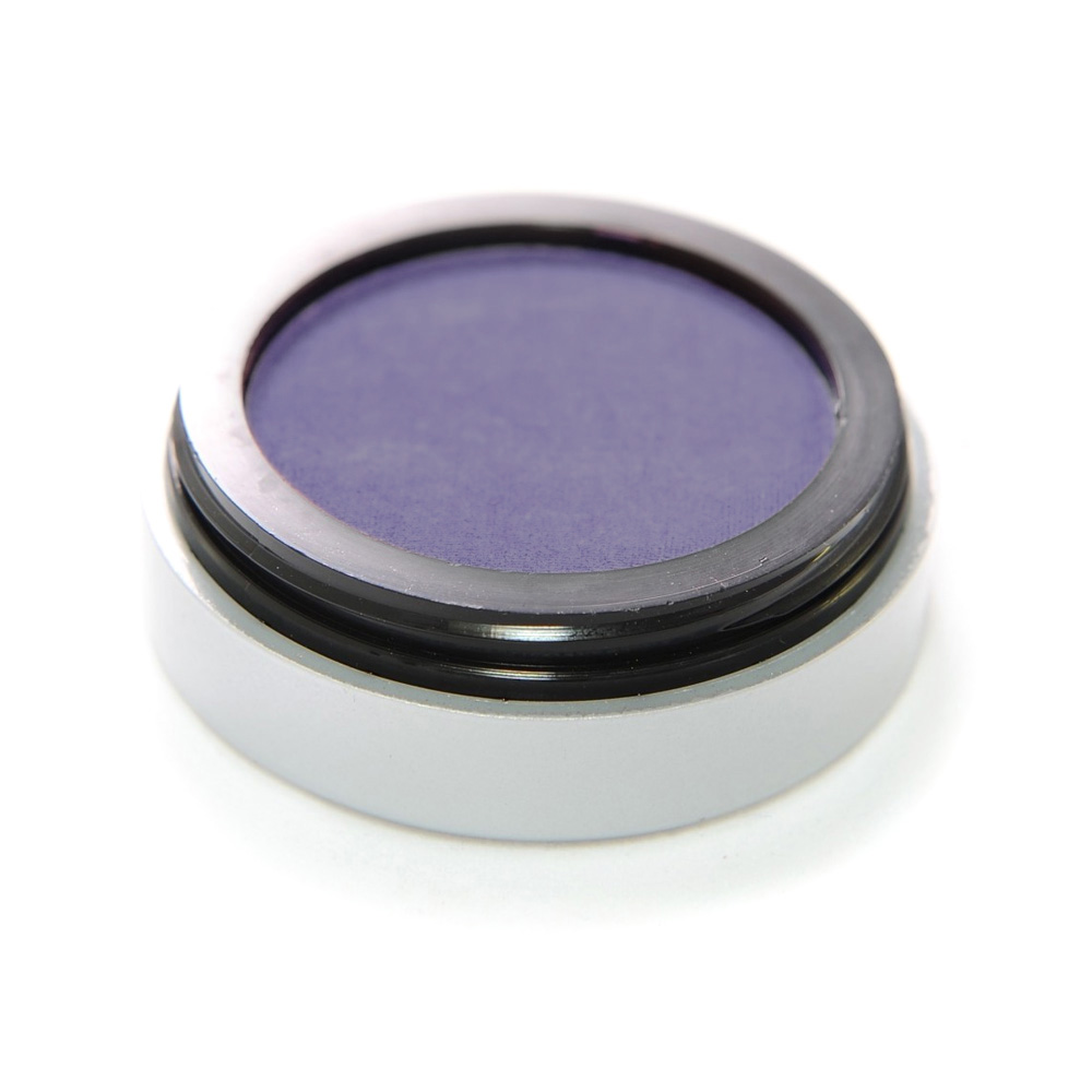 Bodyography Eyeshadow Moonbeam