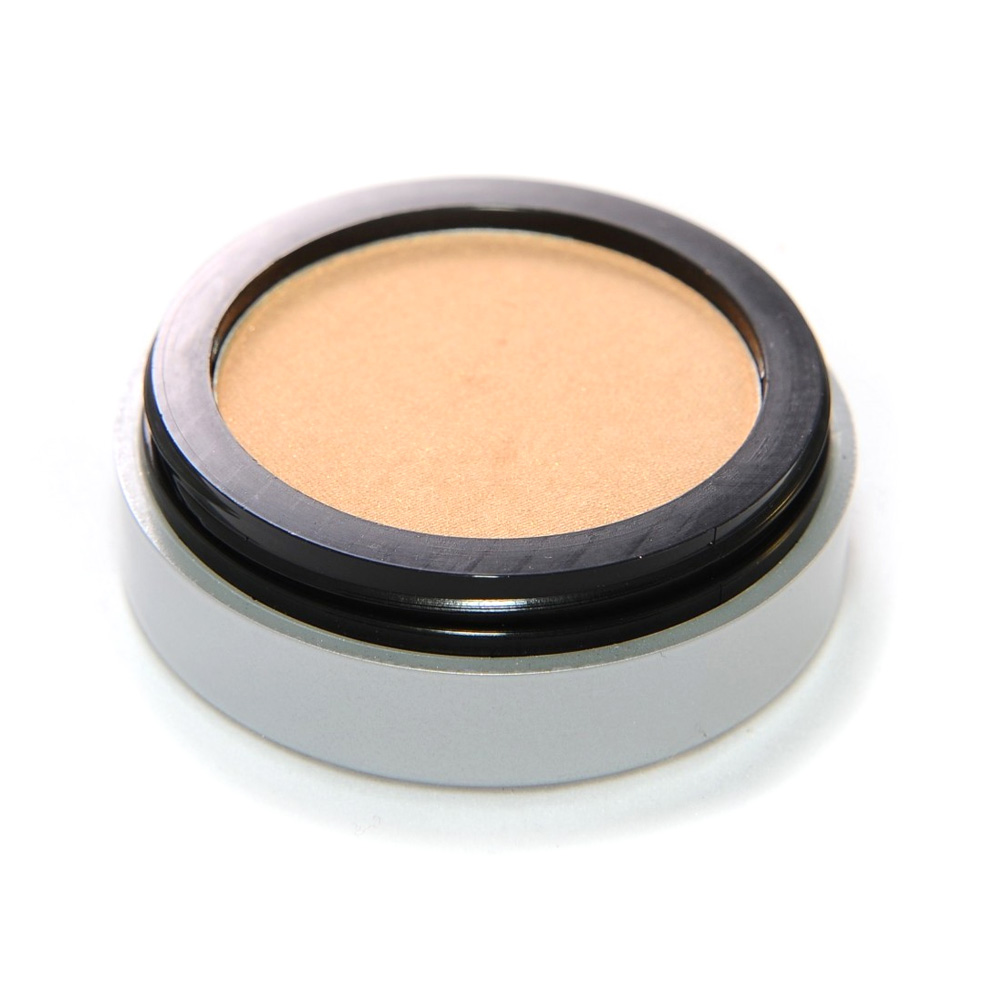 Bodyography Eyeshadow Papyrus