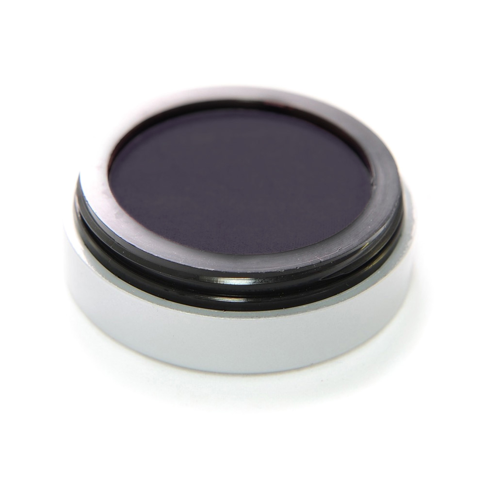 Bodyography Eyeshadow Poison